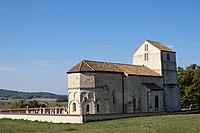 Église Saint-Rémy de Vicherey 02.jpg