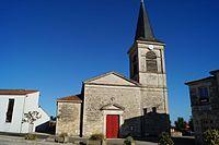 Église Saint-Remi de Pissotte (vue 1, Éduarel, 21 août 2016).jpg