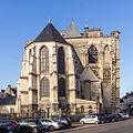 Église Saint-Vulfran d'Abbeville-3342.jpg