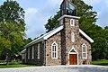 Église Trinity (Saint-Jean-sur-Richelieu, Quebec) - 1.jpg