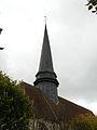 Église de Saint-Martin-le-Nœud à aux-marais 4.JPG