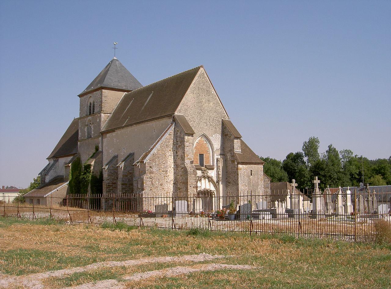 Église de saint lupien.jpg