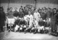 Équipe de l'US Dax 1927-12-11 (2).png