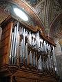 Órgano de tubos - Flickr - dorfun.jpg