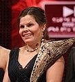 Österreichs Sportlerlerin des Jahres mit Behinderung 2012 Heidi Mackowitz 2.jpg