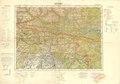 Übersichtskarte von Mitteleuropa N 47 Klagenfurt 1937.pdf