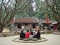 Đền Hùng, đền Trung.jpg
