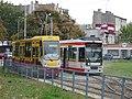 Łódź tram 2019 10.jpg