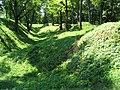 Łętownia15.jpg