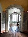 Šardice, augustiniánská rezidence, bývalá kaple.jpg