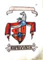 Štit Kopjevića.png