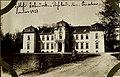 Žałudok, Śviatapołk-Čaćviarcinski. Жалудок, Сьвятаполк-Чацьвярцінскі (1917) (3).jpg