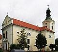 Ždánice - Kostel Nanebevzetí Panny Marie.jpg