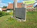 Žernovník, památník (2).JPG