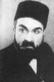 Ələsgər Ələkbərov Salamov obrazında.png