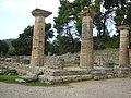 Αρχαία Ολυμπία, νομός Ηλείας.jpg