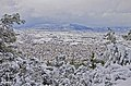 Η Τρίπολη απ'το κάθισμα του Κολοκοτρώνη.jpg
