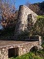 Νερόμυλος Αγίου Θωμά Ηρακλείου 5832.jpg