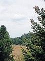 Οροπέδιο Ζήρειας, Λίμνη Δασίου (ξερή το καλοκαίρι) 0217.jpg