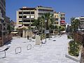 Πλατεία Κορνάρου 9292.jpg