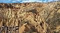 Ђавоља варош, споменик природе, Куршумлија.jpg