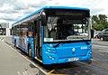 Автобус 24. Е 349 СК.jpg