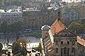 Адміністративний будинок (Колегія Єзуїтів),Львів, Театральна,13 ALX 1084 04.JPG