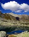 Азгекское озеро - panoramio - blackseav.jpg