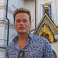 Актёр Рублёв Сергей.jpg