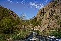 Актівський каньйон біля с.Актове. Фото 10. Панорама.jpg