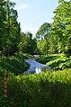 Александровский парк Виттоловская протока весной.jpg