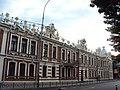 Археологический комплекс Краснодар Russia 13.JPG