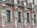 Атланты дворца Белосельских-Белозерских.jpg
