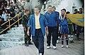 Бабаев З.Н.-главный тренер сборной РТ.Отборочный матч ЧМ-2006.jpg