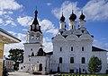 Благовещенский собор Муромского Благовещенского монастыря.jpg