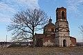 Богоявленская церковь в Казино.jpg