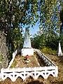 Братська могила радянських воїнів с.Велика Доч 01.jpg