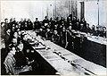 Брестский мир 1918 заседание.jpg