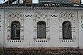 Будинок священика, вікна.jpg
