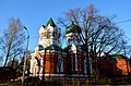 Б. Озерная ул. 29. Церковь Святой Живоначальной Троицы. 1900-1904 гг.JPG