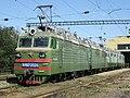 ВЛ80Т-2024, Казахстан, Карагандинская область, депо Караганда-Сортировочная (Trainpix 110871).jpg