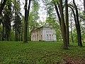 Валуево, Охотничий домик.jpg