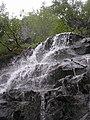 Водопад Куплетского.jpg