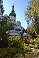 Вознесенський монастир у м .Переяслав-Хмельницький.jpg