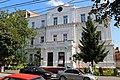 Вінниня, Особняк, вул. Архітектора Артинова 21.jpg