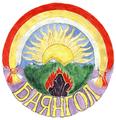 Герб Баянгола (Закамна).png