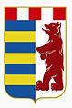 Герб русинів Хорватії.jpg