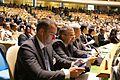 Годишна сесия на ОС на ООН (6188171718).jpg