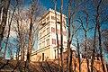 Гомельскі палацава-паркавы ансамбль (2014) 21.jpg