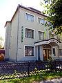 Готель 1.jpg